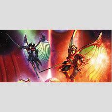 Análisis De The Legend Of Dragoon, El Rpg Para Playstation  Hobbyconsolas Juegos