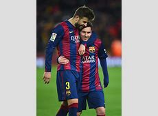 122 best images about FC Barcelona on Pinterest Messi