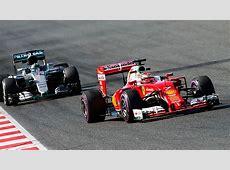 Calendário da Temporada 2017 da Fórmula 1 • Seminovos Carros