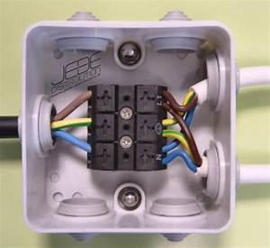 Boite De Derivation Electrique : voir le sujet d rivation ~ Dailycaller-alerts.com Idées de Décoration