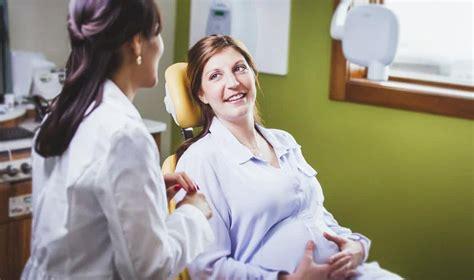 Obat Cara Agar Tidak Hamil Pentingnya Perawatan Gigi Dan Mulut Untuk Ibu Hamil