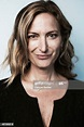Zoe Cassavetes Photos and Premium High Res Pictures ...