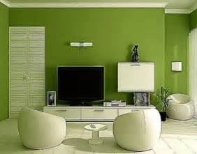 interior colour of home interior paint color combinations pictures free coloring pictures