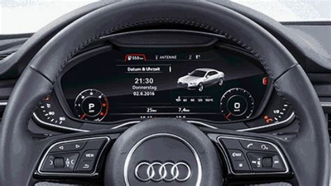 Here The Audi Coupe Sort