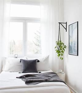 Ideen Für Kleine Schlafzimmer : 1000 ideen zu zimmerpflanze auf pinterest ~ Lizthompson.info Haus und Dekorationen