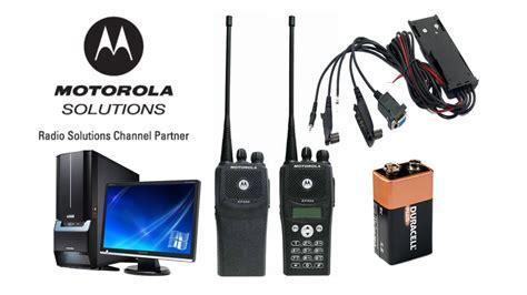 como programar radio motorola ep450 bien explicado gratis hd 1080p 60fps parte 1