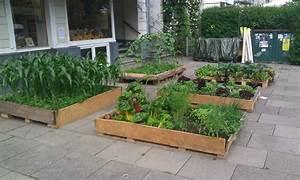 Urban Gardening Hamburg : urban gardening in hamburg nachhaltigkeitsblock ~ Frokenaadalensverden.com Haus und Dekorationen