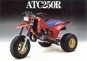 U00bb Classic Test  1985