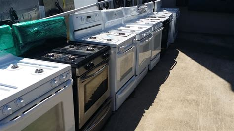 appliance repair appliance repair store