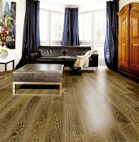 waterproof laminate flooring menards