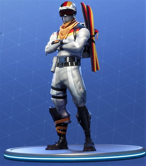 LootLake.net   Everything Fortnite Battle Royale on Twitter u0026quot;Each variant/country is a unique ...