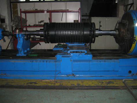 Reparatii Motoare Electrice by Motoare Electrice 6kv