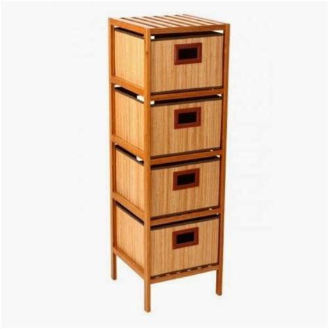 bureau maison du monde occasion top free divinement meuble maison meuble rangement salle