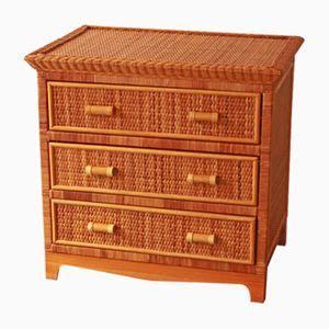 teak kitchen cabinets 2678