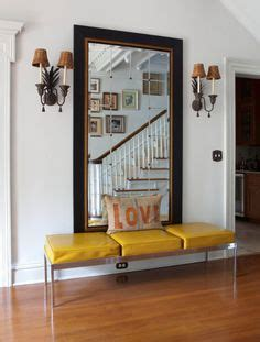 Bold Color Christopher Kennedy Modernism Showhouse by 259 Best An Entrance Images In 2019 Mud Rooms