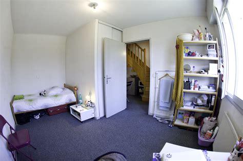 chambre universitaire grenoble résidence des bornes crous grenoble alpes