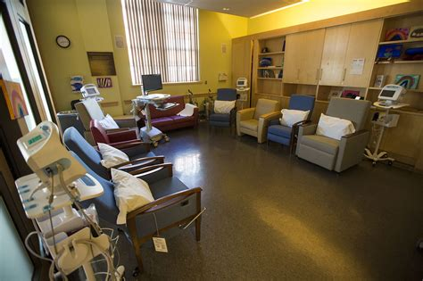 Massachusetts Medical Society Trustees Ask Members To Support Safe Injection Facilities For Drug ...