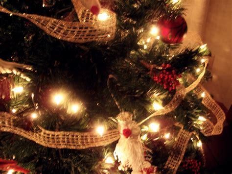 christmas traditions village life in kreis saarburg germany christmas traditions cross the ocean