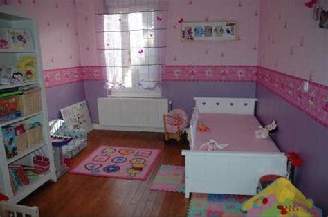 chambre fly chambre princesse fly chaios com