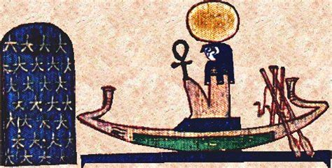 Mesektet Boat by Ep 006 Khufu S Solar Ship Or Sailing Into The Afterlife
