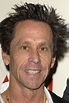 Brian Grazer (Actor/Producer)   Arrested Development Wiki ...