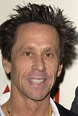 Brian Grazer (Actor/Producer) | Arrested Development Wiki ...