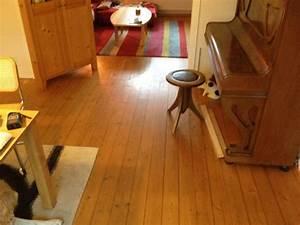 Dachboden Fußboden Verlegen : rauhspund verlegen dachboden den dachboden nach enev dmmen ausbau teil schneiden sie die ~ Markanthonyermac.com Haus und Dekorationen