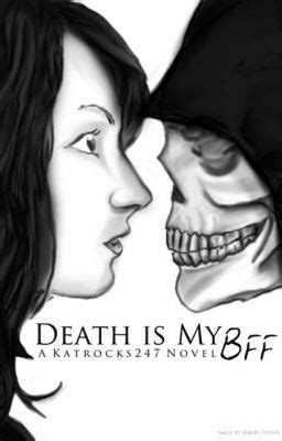 death   bff  katarina  tonks