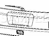 In Dis Module Wiring Diagram For 2003 Saturn L200 : repairing 2003 saturn vue automobiles access complete diy ~ A.2002-acura-tl-radio.info Haus und Dekorationen
