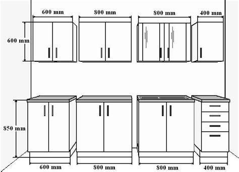 Arbeitsplatte Kuche Hohe by K 252 Che Arbeitsplatte H 246 He In Bezug Auf Bequem