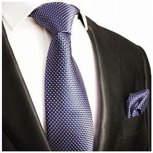 Schwarzer Anzug Blaue Krawatte : paul malone shop blaue krawatte 100 seidenkrawatte 393 ~ Frokenaadalensverden.com Haus und Dekorationen