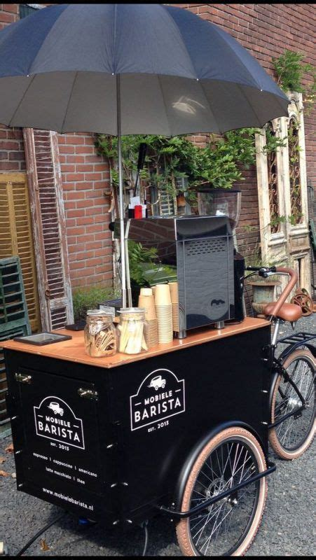 A business plan is essential if you're going to be seeking. How To Start A Coffee Cart Business - DIY Coffee Cart ...