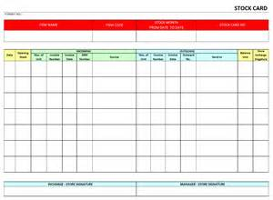 Warehouse Inventory Management Spreadsheet by Excel Spreadsheet For Warehouse Inventory Nbd