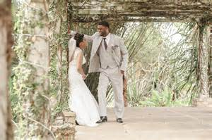 jamaica weddings weddings in jamaica archives jamaica weddings