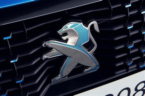 Peugeot Family by Peugeot Family Open To Merger With Fca Autocar