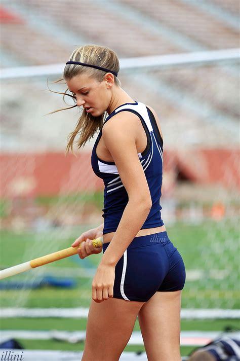 Sexy Athletic Teens Teen Porn Tubes