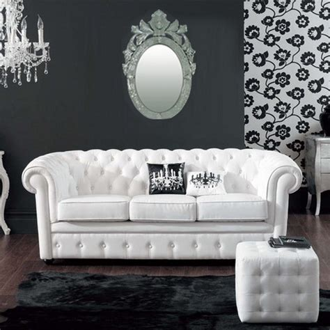 canap style baroque decoration style baroque moderne