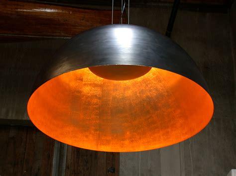 large industrial pendant light fixtures ls ideas