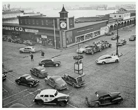 retro retail stores 56 best images about baltimore on 1948
