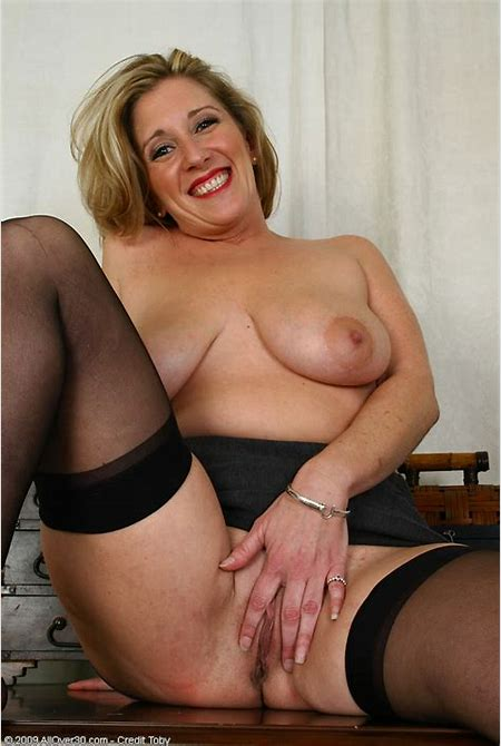 AllOver30Free.com - Hot Older Women - 37 Year Old Sunshine E from Fort Worth, Texas in High ...