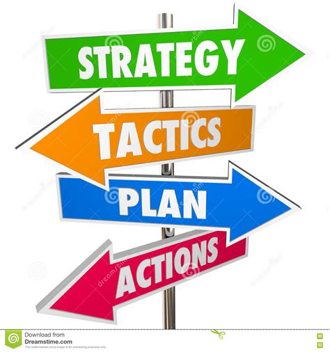 Strategy Tactics Plan Action Arrow Signs Achieve Goal 3d. Side Language Signs. Oh The Places You Ll Go Lettering. Theautismhelper Signs. Call Korean Signs. S1000rr Stickers. Visor Arai Stickers. Barbering Logo. Violence Signs