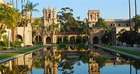 Top 10 Tourist Attractions of San Diego | Amazing Places