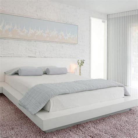 d馗o cocooning chambre tapis doux 160x230cm caline grand tapis chambre tapis salon pas cher monbeautapis com