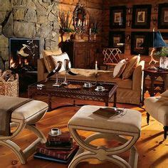 safari decor for living room 1000 images about lodge inspired decor on