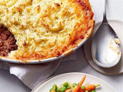 cottage pie recipe gordon ramsay traditional shepherds pie recipe gordon ramsay