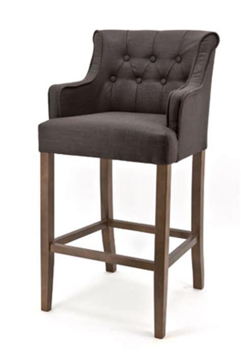 chaise hauteur d assise 65 cm chaise de bar hauteur 60 cm maison design bahbe com