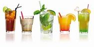 The Liqueur Guide — Gentleman's Gazette