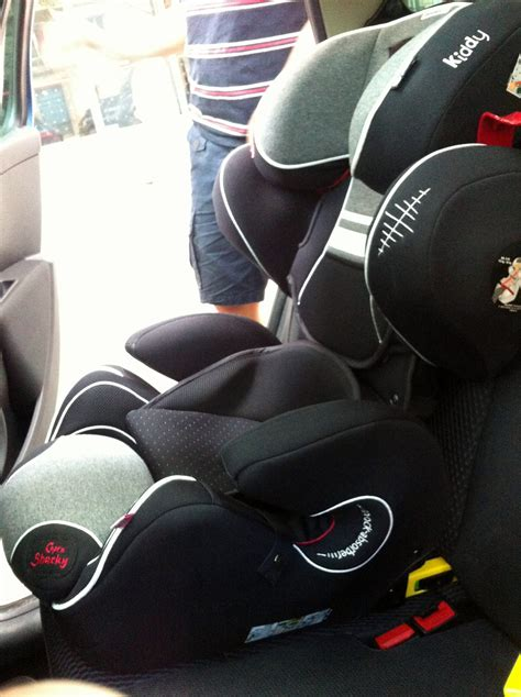 lettre au père noël pour enfant nomade le siège auto