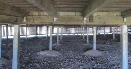 home floor plans cost to duragal vs dip galvanised steel posts structural