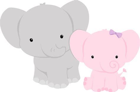 elephant clipart baby shower elephant baby shower